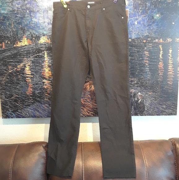 Michael Kors Other - Mens MK Linen/Cotton Pants
